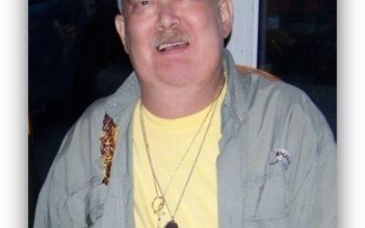 Donald Schieffer