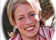 Katelyn Moore